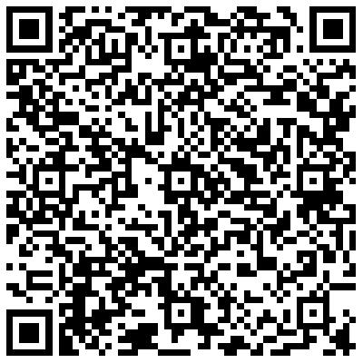 Scan to add my contact